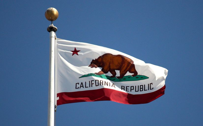 Secession: CALEXIT supporters can now start gatheringsignatures