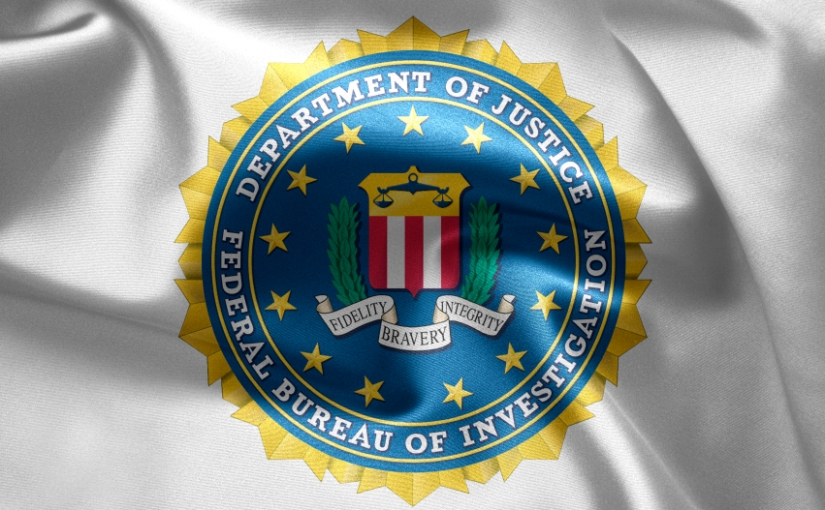 Comey circus: FBI illegally shared intel on Americans with unauthorized thirdparties