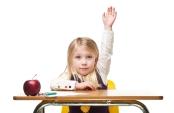 girl-school-education-elementary