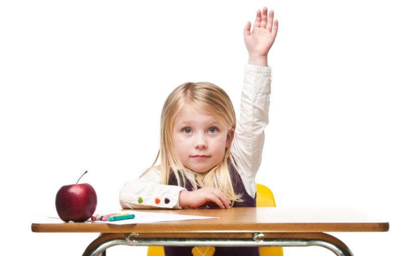 Learned: Minnesota public school forcing KINDERGARTEN students to study 'WHITE privilege'
