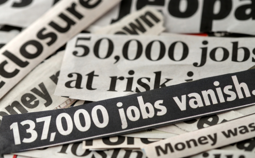 Majority of unemployed Americans want Obamacare repealed, border wallbuilt
