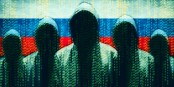 russia-hacking-group