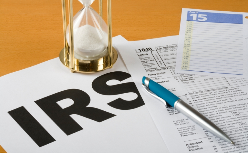 Tax bill FAIL: Some high earners would top100%