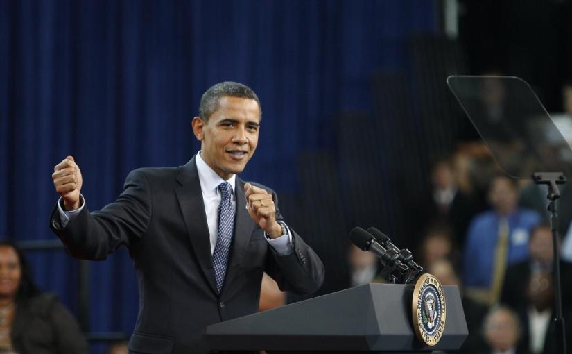 Circa News' Sara Carter wonders why Congress isn't investigating Obama's unprecedented politicalespionage