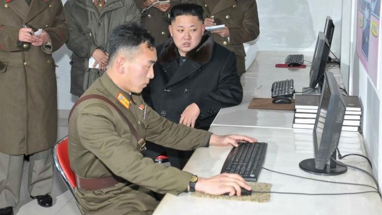 North Korea cancels Guam missile test but warns that couldchange