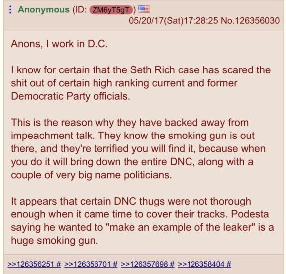 anon-4chan