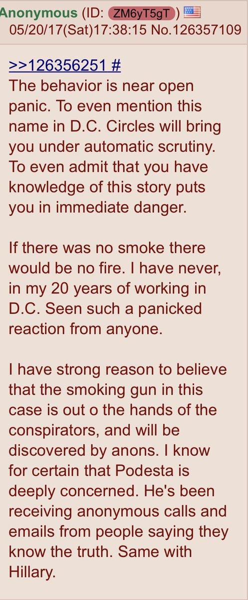 anon_4chan_2