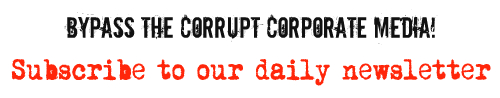 bypass-corrupt-media