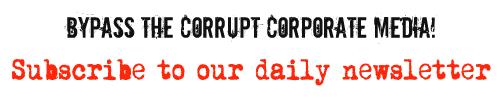 bypass-corrupt-media