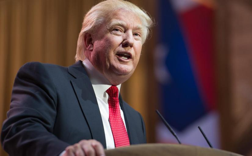 Media Mafia: CNN threatens to expose Reddit user who created Trump's wrestlingvideo