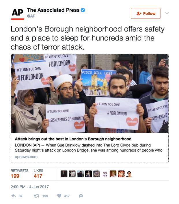 AP-same-muslim-group