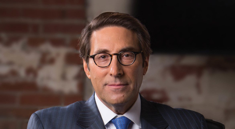 Trump attorney Sekulow, Fox News' Wallace, get testy over ...