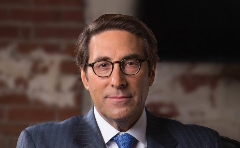 Trump attorney Sekulow, Fox News' Wallace, get testy over questions about obstructioninvestigation