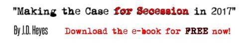 making-case-for-secession-logo