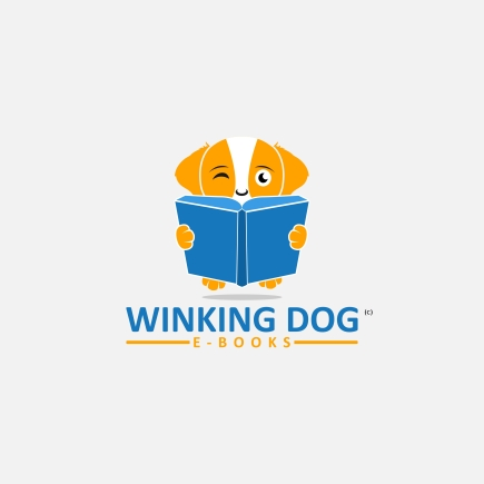 winking-dog-e-books-copyright-logo