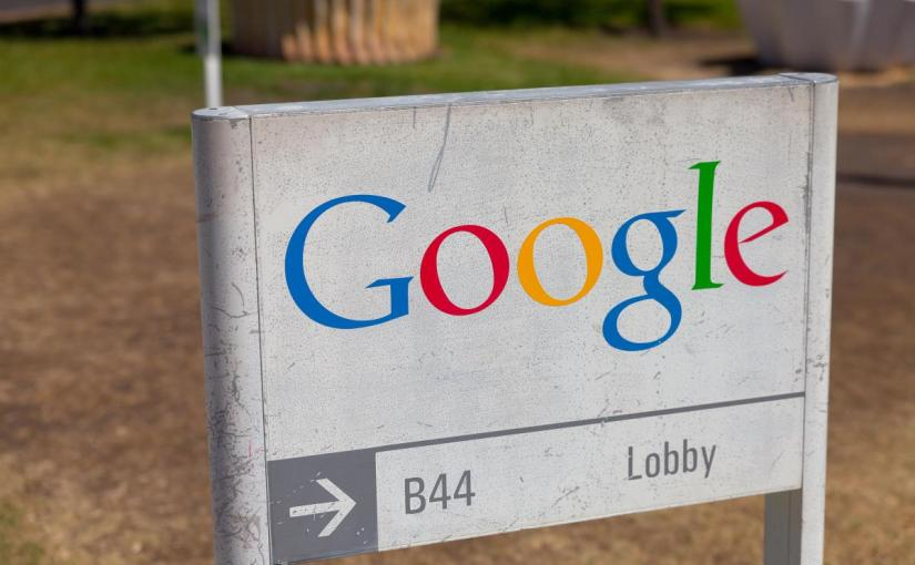 Google whistleblowers: Search engine penalizing all sites that don't conform to politicalcorrectness