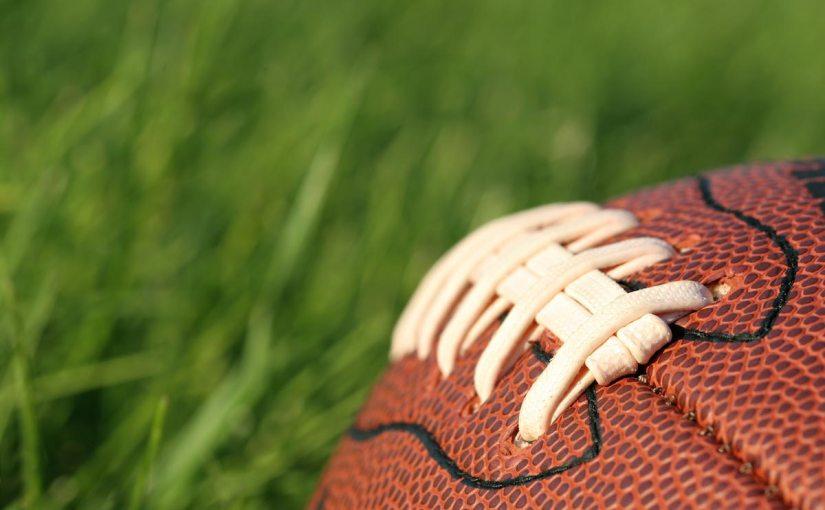 NFL still getting political; fights House tax reform bill that cuts stadium bondbreaks