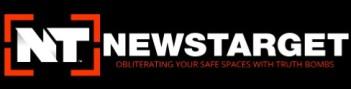 newstarget-logo