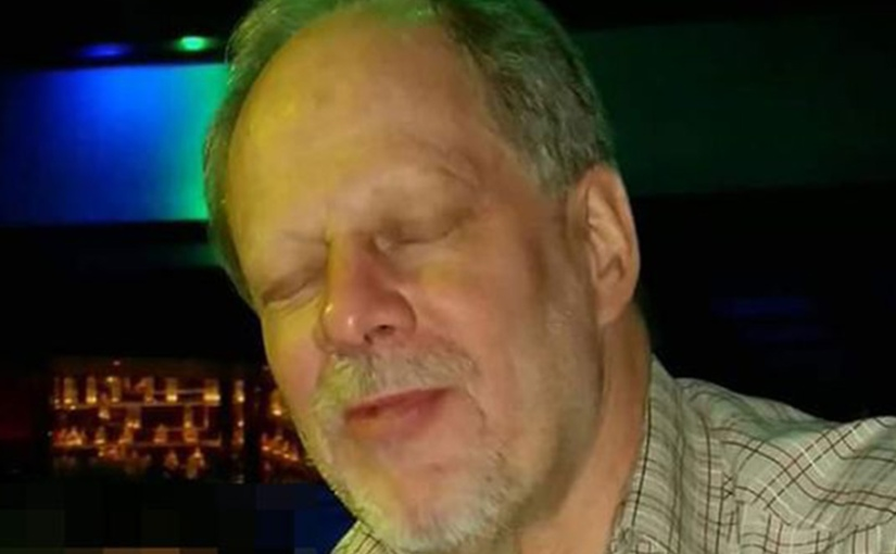 Experts believe ISIS: Terror group doubles down on claim that Vegas shooter was a convert, as they say attack had all the hallmarks of 'terrorism'