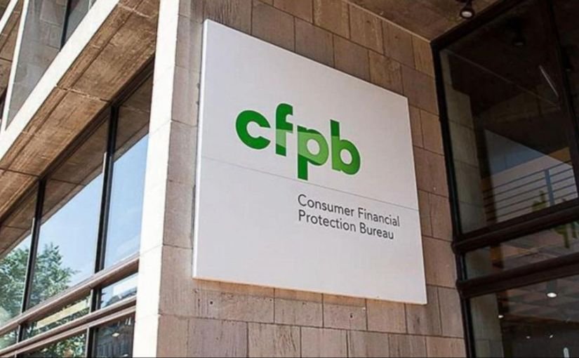 Gingrich says Trump 'decisively reining in the Left' — will the CFPB be next domino tofall?