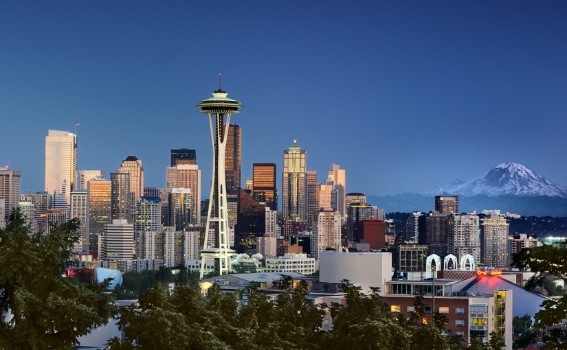 Court: Seattle 'wealth tax' isillegal