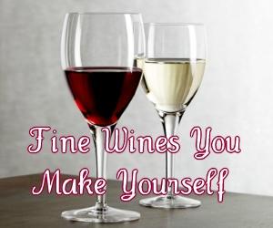 fine-wines-300x250